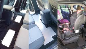 siege auto isofix renault how to mount 3 isofix child seats in a renault scénic underfloor