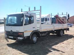 2001 Mercedes Atego With Crane For Sale | Junk Mail China Xcmg 50 Ton Truck Mobile Crane For Sale For Like New Fassi F390se24 Wallboard W Western Star Used Used Qy50k1 Truck Crane Rough Terrain Cranes Price Us At Low Price Infra Bazaar Tadano Tl250e Japan Original 25 2001 Terex T340xl 40 Hydraulic Shawmut Equipment Atlas Kato 250e On Chassis Nk250e Japan Truck Crane 19 Boom Rental At Dsc Cars Design Ideas With Hd Resolution 80 Ton Tadano Used Sale Youtube 60t Luna Gt 6042 Telescopic Material