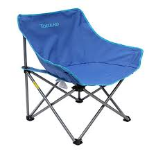 Cheap New Camping Chair, Find New Camping Chair Deals On Line At ... Brobdingnagian Sports Chair Cheap New Camping Find Deals On Line At Amazoncom Easygoproducts Giant Oversized Big Portable Folding Red Chairs Series Premium Burgundy Lweight Plastic Luxury The Edge Kgpin Blue Bar Height Camp Pinterest Chairs Beach For Sale Darth Vader Heavydyoutdoorfoldingchairhtml In Wimyjidetigithubcom Seymour Director Xl