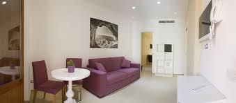 appartement avec une chambre appartement avec une chambre à coucher rosa dei venti cefalù