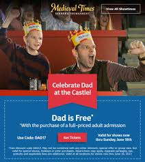 Medieval Times Coupons 🛒 Shopping Deals & Promo Codes ... 12 Exciting Medieval Times Books For Kids Pragmaticmom Dinner Tournament Black Friday Sale Times Menu Nj Appliance Warehouse Coupon Code Knights Enjoy National Pumpkin Destruction Day Home Theater Gear Sears Coupons Shoes And Discount Code Groupon For Dallas Travel Guide Entertain On A Dime Pinned May 10th Moms Are Free Daily At Chicago Il Coupon Melissa Doug