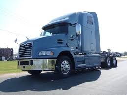 2013 MACK PINNACLE CXU613 For Sale In Rochester, Minnesota ... Preowned Inventory Ring Power Trucks Waldoch Lifted Minnesota Commercial Truck And Passenger Regulations 2018 Best Used Of Pa Inc Capacity Tj6500 Dot For Sale In Minneapolis Wcco Viewers Choice Food Cbs Capitol Mack Lucken Corp Parts Winger Mn Pacific Sales Llc Paper