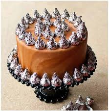 easy cake decorating ideas for beginners 10