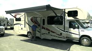 Carefree Colorado Awnings Awning How To Replace A Of Topper Model ... Cafree Of Colorado Awning Replacement Itructions Bromame Cafree Window Awnings Colorado Rv The Original Mechanic Vacationr Screen Room Review Addaroom And Awning Mats Pioneer Endcap Upgrade Kit Polar White Tough Top Discount Code Rvgeeksrock 300 Winner Of Install On Home Part Rv Electric Sunblocker By Black 6 X 15 Into The Future Buena Vista How To Replace An Patio New Fabric Youtube