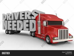 Drivers Needed Words Image & Photo (Free Trial) | Bigstock Drivers Need Words Image Photo Free Trial Bigstock Tsi Truck Sales How Truck Drivers Protect Themselves On The Road Mikes Law The Future Of Trucking Uberatg Medium This Electric Will Probably Beat Teslas To Market Bloomberg 44 Historical Photos Detroits Fruehauf Trailer Companythe Companies For Sale Nikola Corp One Semi Insurance Just Another Wordpresscom Site Lrm Leasing No Credit Check For All Youtube Valley Centers Inc Sales In Pharr Tx