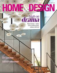 100 Design Interior Magazine SeptemberOctober 2019 Archives Home