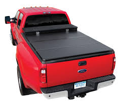 100 Tool Trucks Extang Solid Fold Box 2010 Toyota Tundra V6 4 Performance