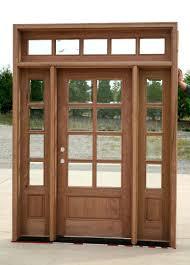 Front Door Side Panel Curtains by Front Door Side Panel Choice Image Doors Design Ideas