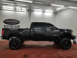 Used Cars For Sale Kansas City KS 66106 Merriam Lane Auto Gallery Best Lifted Trucks For Sale In Kansas Used Cars City Mo The Car Factory Central Auto Credit Inc Ks Dealer Government Fleet Sales Preauction Suvs In Honda Of Tiffany Springs Doug Reh Chevrolet Pratt A Hutchinson Great Bend Dodge Craigslist Missouri And Vans For 4x4 July 2017 66106 Merriam Lane Gallery Smithville Tcc