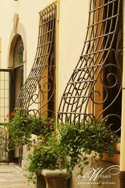 I So Love These Antique Iron Window Guards In Italy.   Products I ... Wrought Iron Awnings Porches Canopies Of Bath Lead And Porch With Corbels Brackets Timeless 1 12w X 10d X 12h Grant Bracket This One Is Decorative Shelve Arbors Pergolas 151 Best Images On Pinterest Front Gates Wooden Best 25 Iron Ideas Decor 76 Mimis Mantel Mantels Twisted Metal Steel Patio Cover Chrissmith Awning Suppliers And Lexan Door Full Image For Custom Built