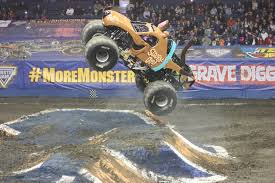 Monster Jam Chicago 2016 HD - YouTube Camden Murphy Camdenmurphy Twitter Traxxas Monster Trucks To Rumble Into Rabobank Arena On Winter Sudden Impact Racing Suddenimpactcom Guide The Portland Jam Cbs 62 Win A 4pack Of Tickets Detroit News Page 12 Maple Leaf Monster Jam Comes Vancouver Saturday February 28 Fs1 Championship Series Drives Att Stadium 100 Truck Show Toronto Chicago Thread In Dc 10 Scariest Me A Picture Of Atamu Denver The 25 Best Jam Tickets Ideas Pinterest
