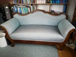 möbel eins bis zu 3 sofas sessel fürs esszimmer günstig
