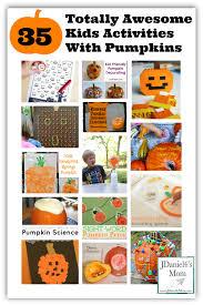 The Runaway Pumpkin Pdf by Reading Archives Jdaniel4s Mom