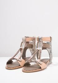 ivy kirzhner boots outlet women sandals ivy kirzhner intrepid