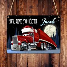 A5 Metal Hanging Sign - Personalised Christmas Truck – Agri Gifts UK Gift Christmas Truck Stock Illustration Illustration Of Gift 13751501 Just Dropped A Load Truck Driver Shirt Trucker Inktastic Future Tow Childs Youth Tshirt Drivers Princess Key Chain Ring Gifts For The Perfect A Grab These Images From Concord Drive Safe Keychain Bookmarks And Craft North Carolina Toddler Garbage Surprise Each Other Life Is Full Of Risks Ltl Funny Driver Quotes Paid To Deliver Your Crap Not Take It Mug Semi Employee Recognition Awards Buy Scania Driving Simulatorsteamgift Download