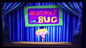 Rocket The Bug | Disney Wiki | FANDOM Powered By Wikia Sea With The Squidward By Bigpurplemuppet99 On Deviantart Disney Little Eteins Rocket Ship Toy And 47 Similar Items My Masterpiece For Kids Youtube Similiar Dvd Keywords Amazoncom The Christmas Wish Pat Musical Rockin Guitar Music Disneys Race Space 2008 Ebay Pat Rocket Paw Patrol Rescue Annie From Peppa 3d Cake Singapore Great Space Race A Fire Truck Rockets Blastoff Trucks