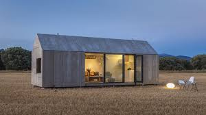Homes Yanko Design. Prefabricated Hangar Homes Are Micro Houses On ... Marvellous Build Your Own Virtual Home Contemporary Best Idea Small Modular Homes Prefabricated California Manufactured Office Floor Plan Online Easy Designer Cabinets Wmc Inc Manufacturing Idolza Emejing Design My Ideas Decorating Prepoessing 80 Cost To A Decoration Log House With Such Minimalist In Simple Inspiring Transitional Dog Fascating 90 March Kerala And Plans View Night 25 Cabin Modular Homes Ideas On Pinterest