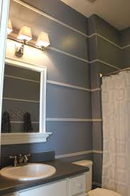 Americana Decor Chalky Finish Paint Uk by 84 Best Chalk Paint Furniture And Home Decor Images On Pinterest