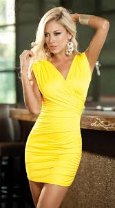 Sexydresses.com Coupon : Promo Code Next First Order 2019 Women Summer Dress Long Sleeve Party Sexy Drses Street Style Clothing Split V Neck Large Size From Limerence_ Price Southwest Airlines Flight Only Promo Code Thai Emerald Musicians Friend Coupon 20 2018 Coupons Maeve Fitted Amhomely Sale Skirt Womens Autumn Fashion Whosale New Short Night Club Womens Beach Banquet Dance Big Code Dduo2019 Dhgatecom Great Glam Clothes Shop To Buy Sexy Drses Www Xydrses Com Coupons Discount Offers On Gomes Weine Ag Hollow Stripe Long Sleeve Slim