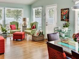 100 Lake Cottage Interior Design Nationally Recognized Professionally Ed Osage Beach