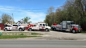 Superior Towing Inc. In Indianapolis Indiana 46201 - Towing.com Prime Towing Indy Service In Indianapolis Tow Truck Chris Harnish Photography Ford Truck Photographs The Crittden Automotive Library Recommended Methods For A Motorcycle Auto Parts Kauffs Transportation Systems West Palm Beach Fl Kenworth T800 Tow Company Best Image Kusaboshicom On Gta 5 2017 Florida Show Orlando Trucks New Products Companies Fewer Inrstate Accidents More Local Slide Angels 14727 Se 82nd Dr Clackamas Or 97015 Ypcom Cheap Intertional Find
