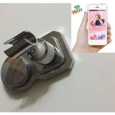 beste badezimmer spionagekamera für den verkauf kaufen sie