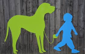 Dog Leashes For Big/Large Dogs: Reviews & Buyer's Guide Do Female Dogs Get Periods How Often And Long Does The Period Dsc3763jpg The Best Retractable Dog Leash In 2017 Top 5 Leashes Compared Please Fence Me In Westward Ho To Seattle Traing Talk Teaching Your Come When Called Steemit For Outside December Pet Collars Chains At Ace Hdware Biglarge Reviews Buyers Guide Amazoncom 10 Foot With Padded Handle For Itt A Long Term Version Of I Found A Rabbit Wat Do