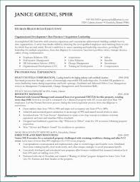 Search Resumes Indeed Resume Builder Sample Free Upload 24 ... Indeed Resume Cover Letter Edit Format Free Samples Valid Collection 55 New Template Examples 20 Picture Exemple De Cv Charmant Builder Sample Ideas Summary In Professional Skills For A 89 Qa From Affordable