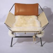 Flag Halyard Chair Replica by Modernluxuryfurniture Yadeafurniture Twitter