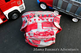 WAHM Spotlight; Ham Cheeks Cloth Diaper Review – Mama Banana's ... Bohemian Elephant Hooded Blanket Elephantsity Mighty Morphin Power Rangers Red Ranger Fleece Throw 45x60 Fabric Prints For Babies Blog Cheap Rescue Fire Department Find Deals On Wrestling_words2 Fabric Sgarrett Spoonflower Firefighter Baby Personalized Milano Fireman Truck Double Nosew With Nickelodeon Rugrats 59rugrats Faces Products Patchfire Joann Michaels Fleece Riite Trucks Design By Dogdaze Semi And Etsy Firefighters All Over Print Finds