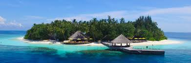 100 Maldives Angsana Velavaru Ihuru Island Resort Islands Resorts Ihuru