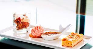 cuisine lounge skylounge amsterdam