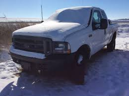 For Sale 04 Ford F-350 SD 4WD 4Dr Extended Cab Pickup Truck $3295. 1960 Ford Crew Cab Trucks For Sale Best Truck Resource Used 2012 F150 Xlrwdregular Cab For In Missauga New 2018 Xl 4wd Reg 65 Box At Landers 1956 C500 Quad Maintenancerestoration Of Oldvintage Rocky Mountain Relics 44 2005 White For Sale Pickup Truck Wikipedia 35 Ford Cabs Iy4y Gaduopisyinfo Ford Ext 4x4 Sale Great Deals On 2016 North Brunswick Nj