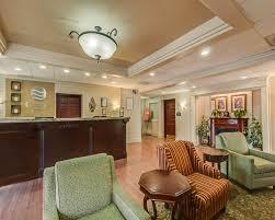 Staunton Hotel Coupons for Staunton Virginia FreeHotelCoupons