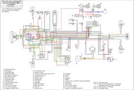 1980 Chevy Truck Tail Light Fuse - Data Wiring Diagrams • Truck Fuse Box Diagram Also 1980 Chevy Ignition Wiring Silverado With 20s Single Cab Youtube Thrghout Block Explained Diagrams Eccwkofbling Chevrolet 2500 Hd Regular Specs 1977 Interior Inspirational C10 Squarebody Air Bagged 1985 Dragging On The Body Built By Wcd Shortbed Pickup Ford 800 Tractor Further Radio Custom Car Brochures And Gmc Newly 1 Ton Dually Flatbed 2 Door Many Extras