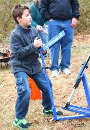 Pumpkin Chunkin Contest Delaware by What Is Pumpkin Chunkin U0026 How To Host Your Own Event Housewives