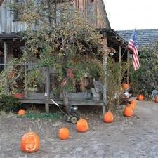 Pumpkin Patch Medford Oregon 2015 by Haunted Houses U0026 Places U2014 What To Do In Southern Oregon