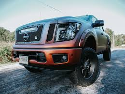 Rocky Ridge Trucks | Deacon Jones Nissan Lifted Ford F150 K2 Package Truck Rocky Ridge Trucks For Sale In Virginia Antelope Valley Titan Nissan Dealer Serving Richardson Dallas 2018 Chevy Gentilini Chevrolet Woodbine Nj Altitude Somethin Bout A Truck Blog Archives Silverado Altitude Luxury