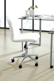 Ikea White Wooden Desk Chair by Desk Chair Desk Chair White Petite Child Desk Chair White Wood