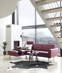 stressless sofa beet farbe jahres 2018