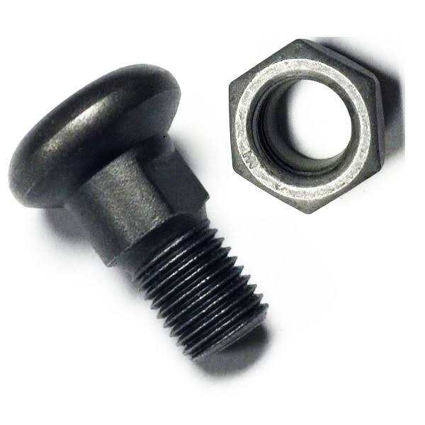 Corona Clipper 84623 Orchard Lopper Pivot Bolt and Nut