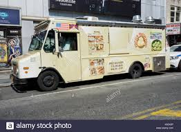 Food Truck Nyc Stock Photos & Food Truck Nyc Stock Images - Alamy Food Truck Tuesdays Larkin Square How Much Does A Cost Open For Business 50 Owners Speak Out What I Wish Id Known Before July 2012 Munchie Musings The Ison Law Group To Start Food Truck Business In India Quora Fort Collins Trucks Carts Complete Directory How Open Coffee Drive Thru Presso Thrus Stands