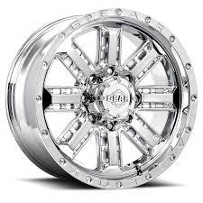 100 8lug Truck Gear Alloy 723 Nitro Wheels 723 Nitro Rims On Sale