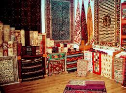 11 Popular Souvenirs To Buy In Turkey