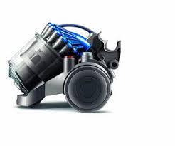 Dyson Dc33 Multi Floor Blue dyson vacuum reviews page 3 cnet