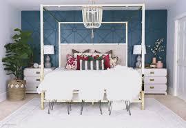 100 Home Design Websites Interior Traditional Interior Interior