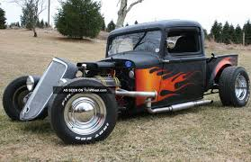 1934 Dodge Hot Rod, Street Rod, Not Rat Rod. Rod Shop Built. 305 ... Running Boards 3334 Mopar Restoration Service Ram 1934 Ford Pickup Classics For Sale On Autotrader Sold British Chevrolet Tray Truck Auctions Lot 26 Shannons 1935 Chevy Through 1936 Chevygmc Pickups Pinterest My Restoration And Ev Cversion Project Chevy Pickup Dimeionschevrolet Steering Control Valve A Red Hotrod Ute Stock Photo Royalty Free Image Old Photos Collection All Just Car Guy Chassis Howe Fire Engine Built