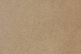 Linoleum Texture Seamless And Flooring A Close Up View Of Pool