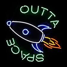 best 25 custom neon lights ideas on custom neon signs