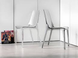 Acrylic Vanity Chair With Wheels by Vanity Stools And Chairs Ideas Bedroom Ideas